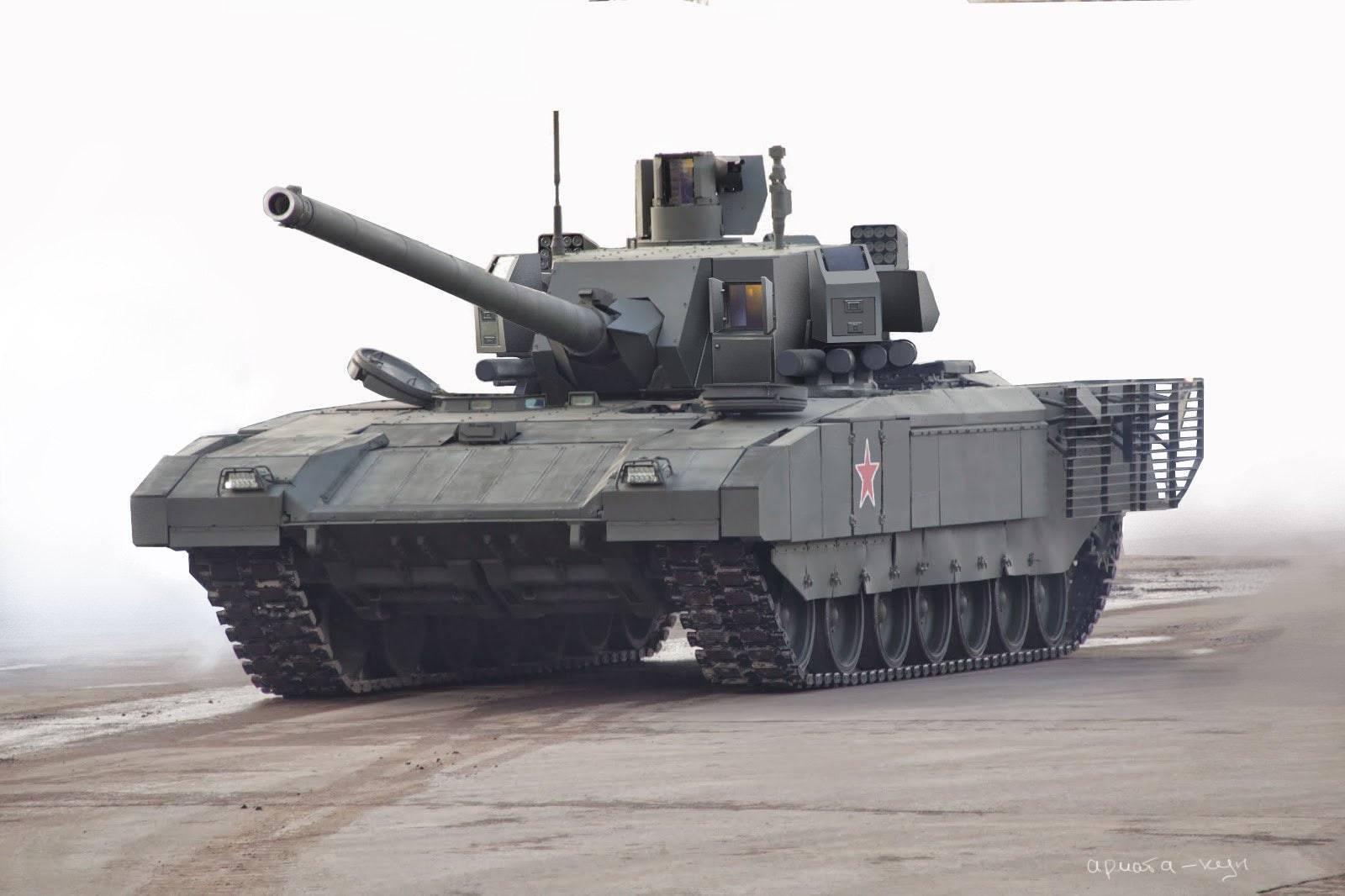 Топ 10 самых быстрых танков в world of tanks 2019
