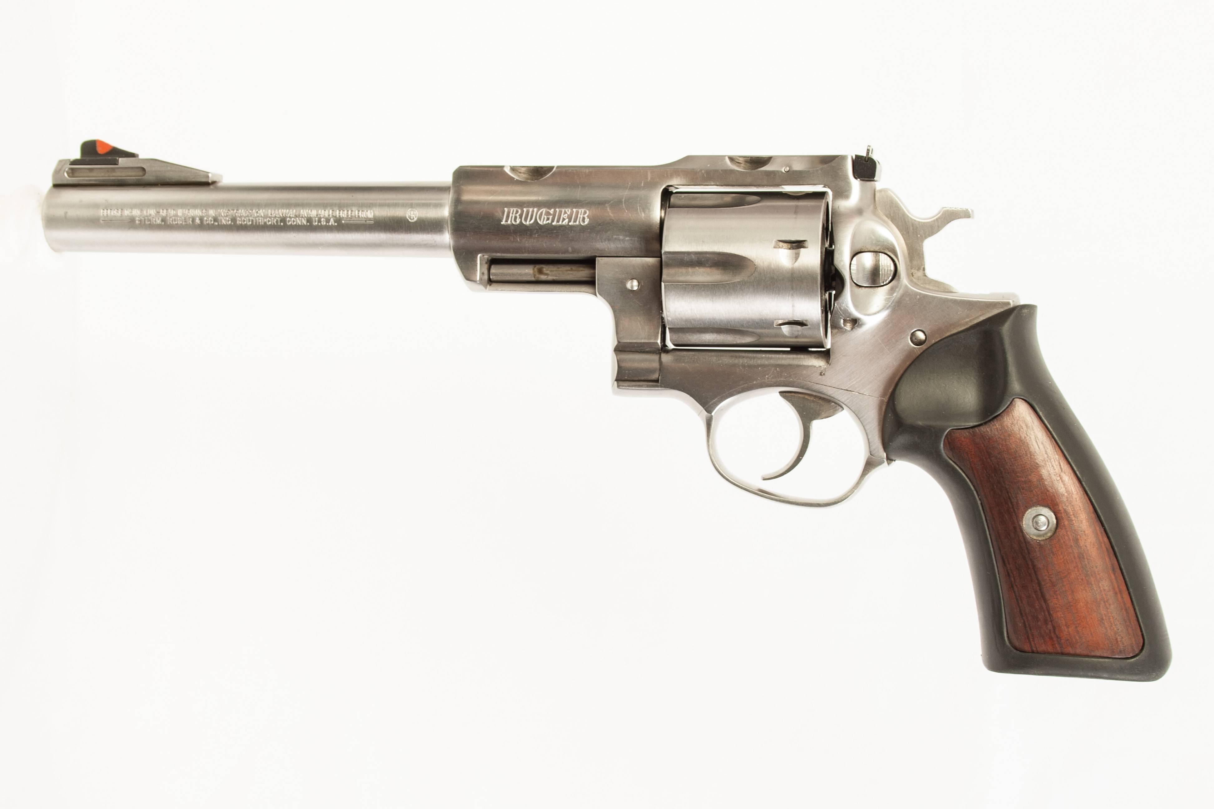 желающий может российские револьверы характеристики фото этом шаге