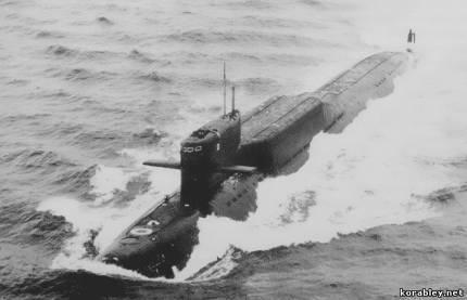 Подводные лодки проекта 667бдрм «дельфин» — википедия. что такое подводные лодки проекта 667бдрм «дельфин»