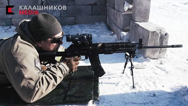 Новости рпк-16 - впк.name