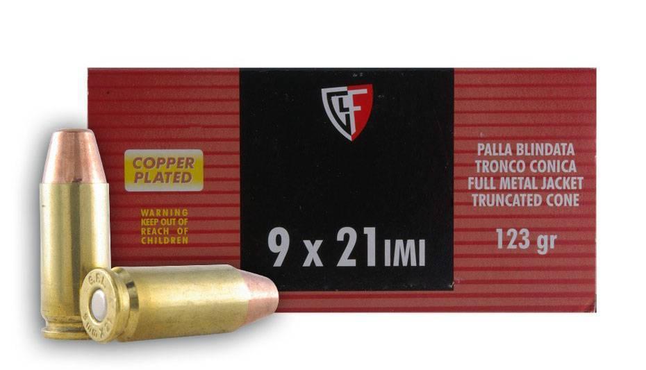 Каталог боевых и пневматических пистолетов. стрелковое оружие пистолеты пневматические оружие пневматическое пистолет винтовка