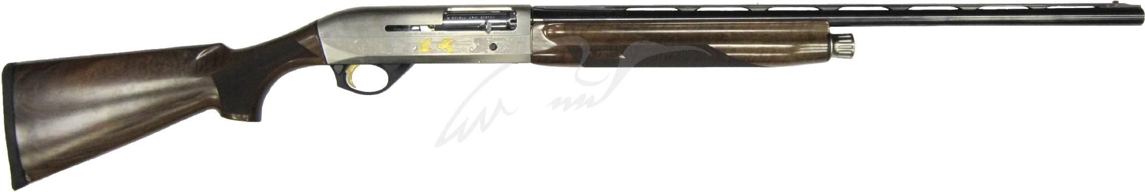 Ружья бенелли: история марки и обзор моделей