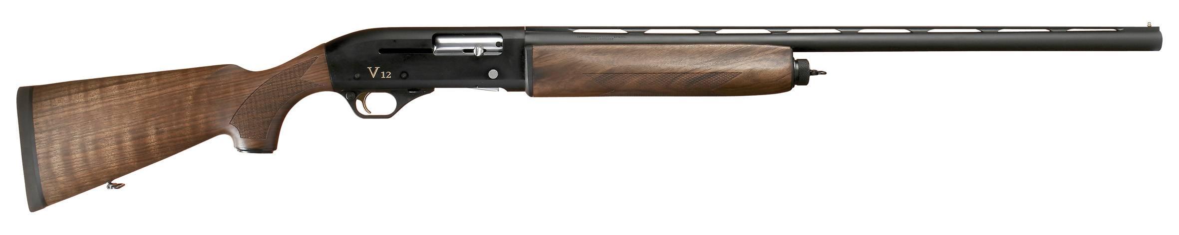 Ружье винтовка. охотничьи ружья: история развития от фитильных аркебуз до современных моделей