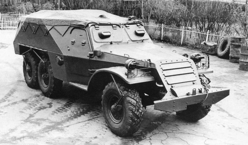 Бронетранспортер бтр-д двигатель, вес, размеры, вооружение
