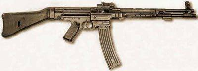 Arsenal sgl31 винтовка — характеристики, фото, ттх