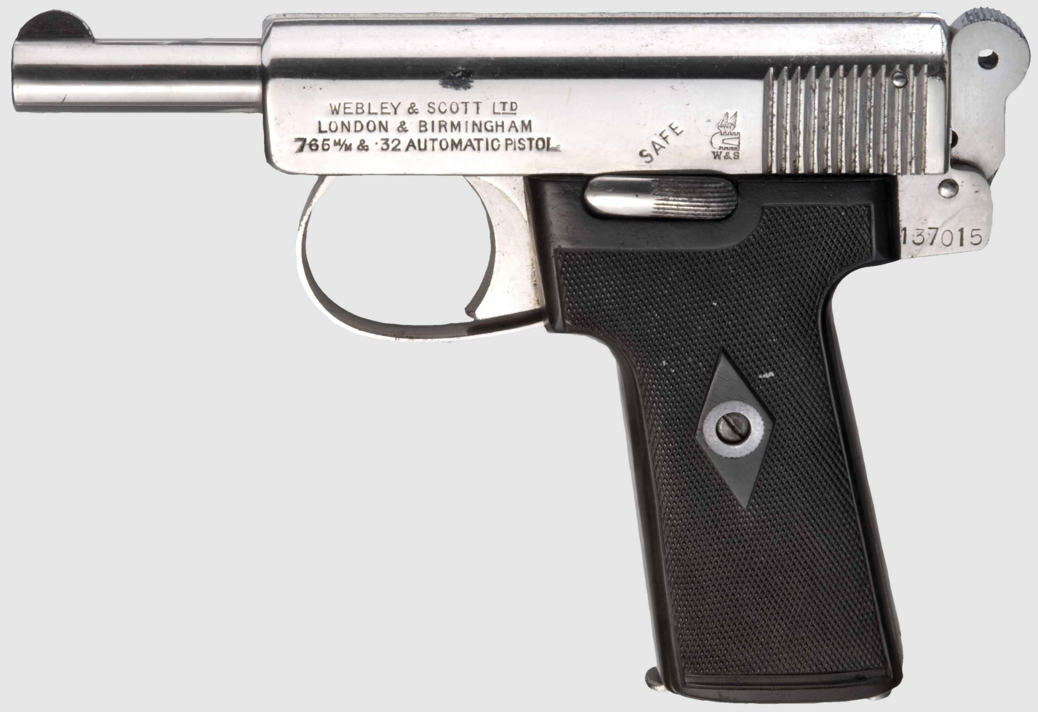 Револьвер webley - webley revolver - qwe.wiki