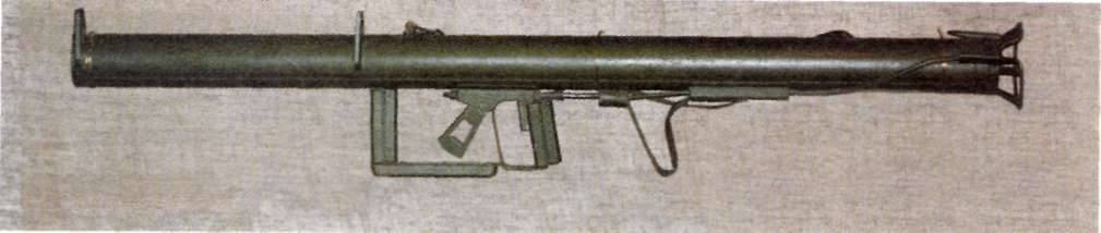Топ-4 ручных гранатомета германии в вов: какое оружие угрожало советским танкам