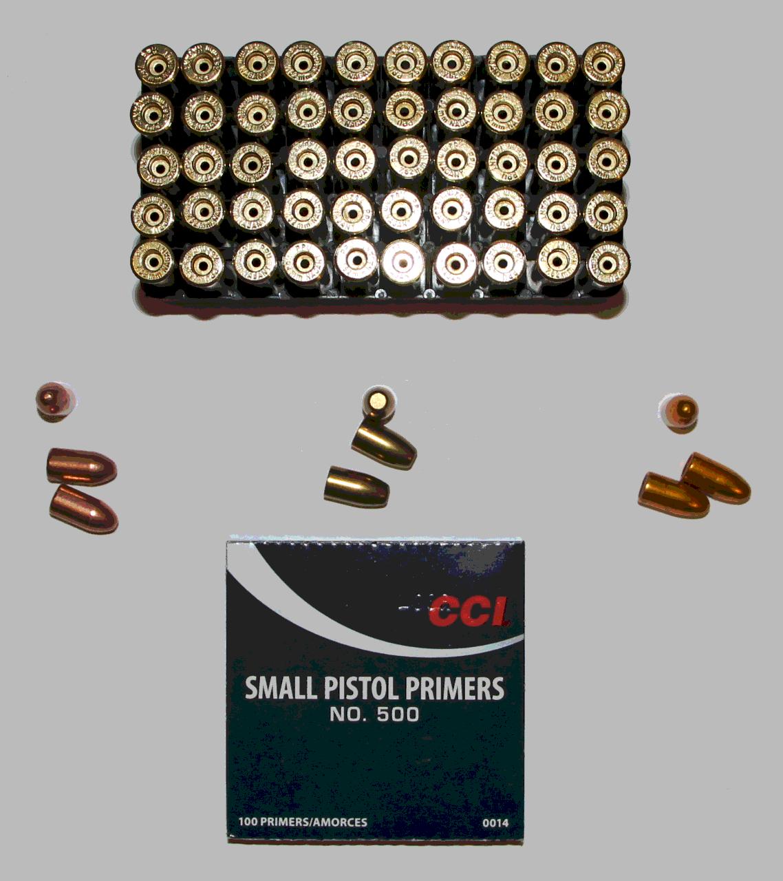 7.62x38r | энциклопедия вооружения