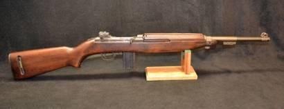 M1917 enfield — википедия с видео // wiki 2