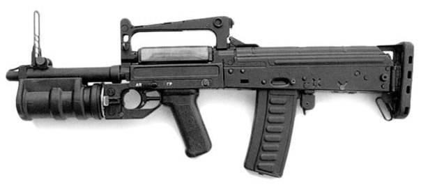 """Автомат «гроза» – уникальный штурмовой комплекс или пустышка. """"гроза"""" (пистолет): технические характеристики. оружие для самообороны - пистолет """"гроза"""" какой можно сделать вывод"""