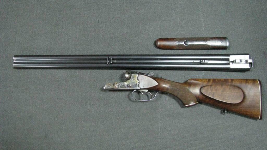 Ружья иж-27: характеристика, отзывы