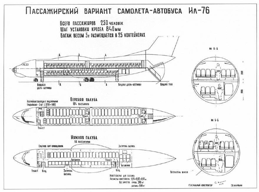Схема салона airbus a319 — авиакомпания россия