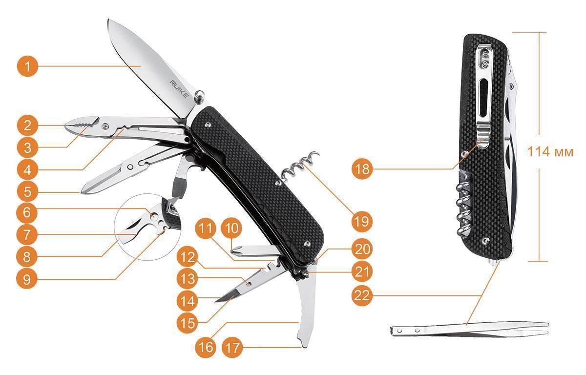 Как сделать клинок на складной нож. ножи выкидные своими руками. нож автоматический выкидной: характеристики и отзывы