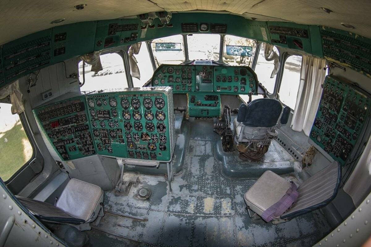 Ми-26 — википедия