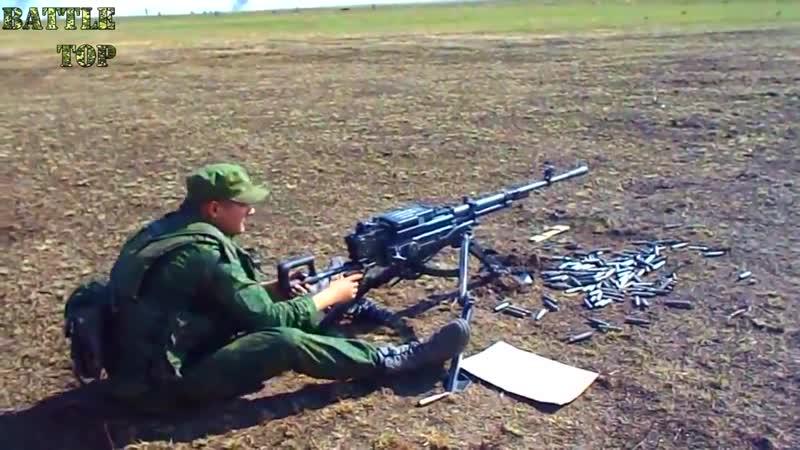 Пулемет дшк патрон калибр 12,7 мм, скорострельность