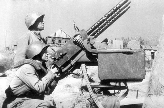 Станковый пулемет максим патрон калибр 7,62 мм