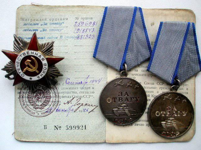 Знаки ссср | портал о наградах, орденах и медалях россии, ссср и стран мира