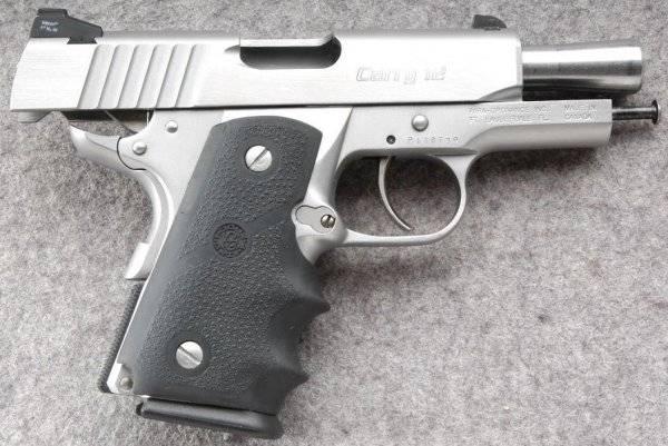 Читать книгу самозарядные пистолеты владислава каштанова : онлайн чтение - страница 33
