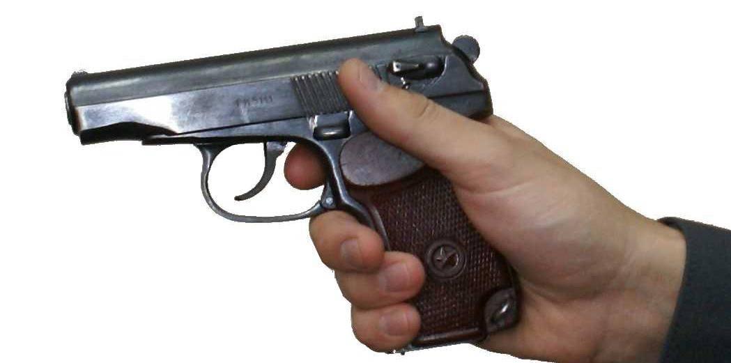 Глава 8. углубление общей теории тренировки спортсменов стрелковучебно-методическое пособие «пулевая стрельба»