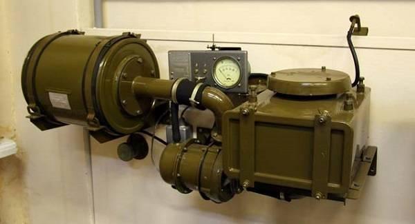 Камаз-4326: технические характеристики