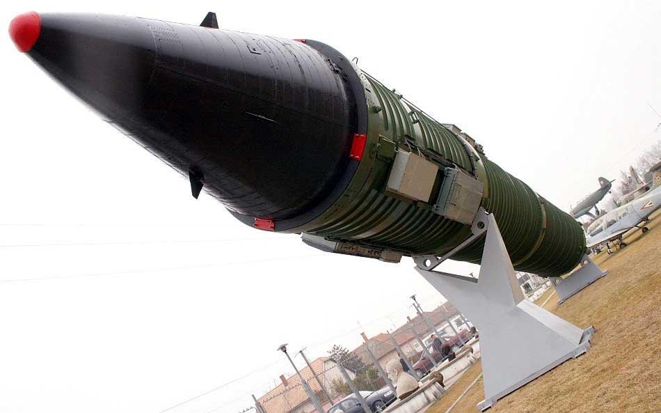 «сатана-2»: сша и нато нечего противопоставить межконтинентальной ракете «сармат»