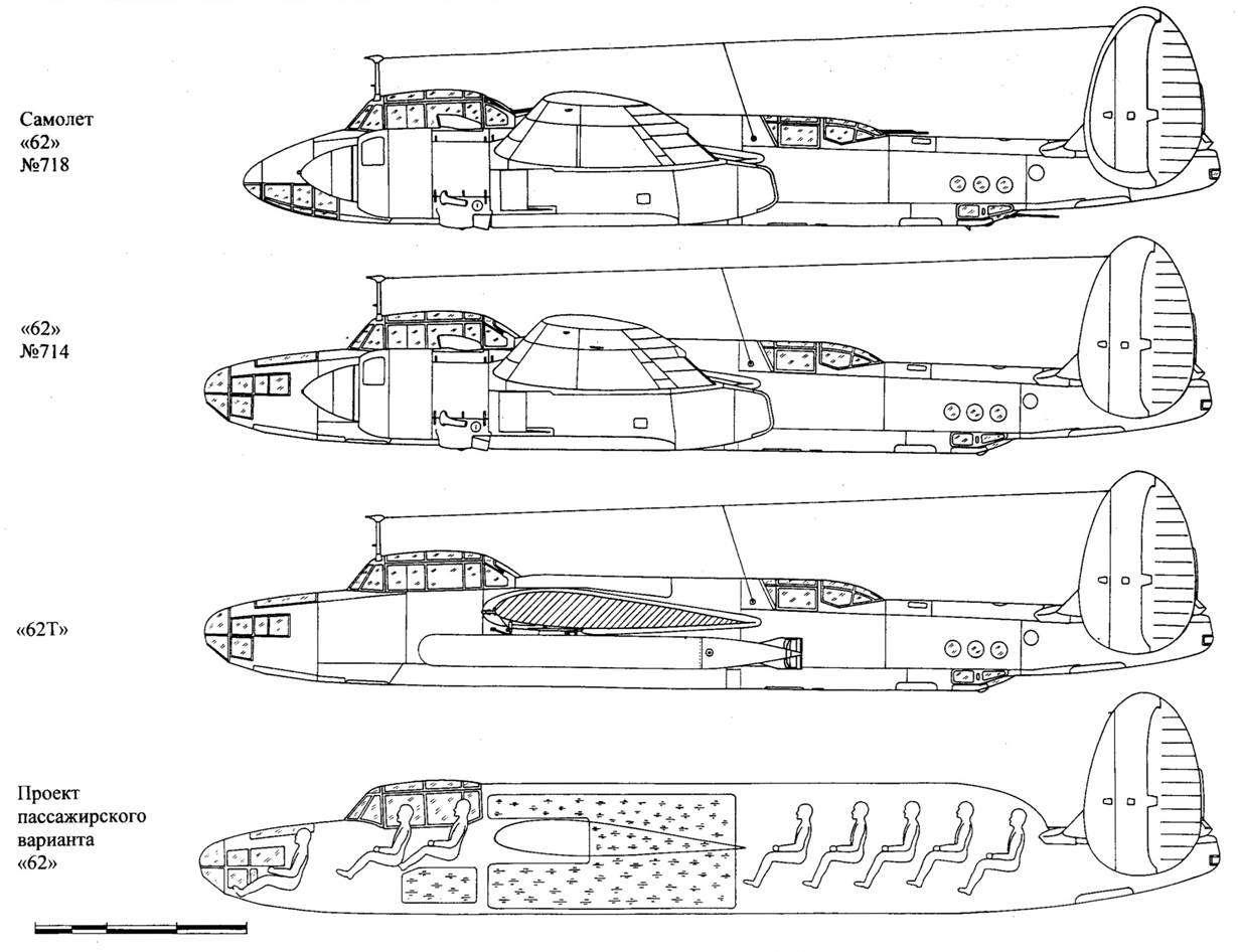 Пикирующий бомбардировщик — википедия переиздание // wiki 2