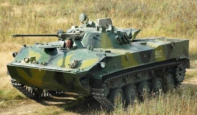 Бмд-3 двигатель, вес, размеры, вооружение