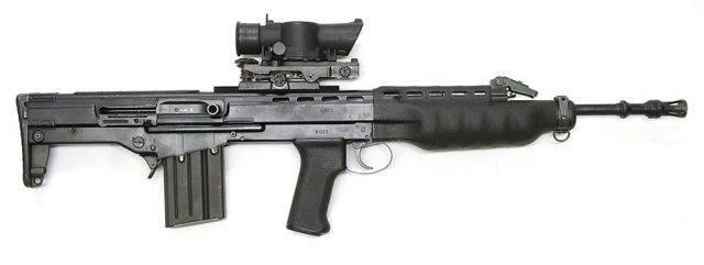 Тип 56 - type 56 assault rifle - qwe.wiki