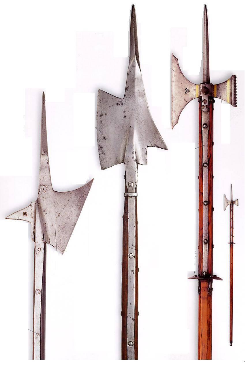 Записки симовода - острие меча
