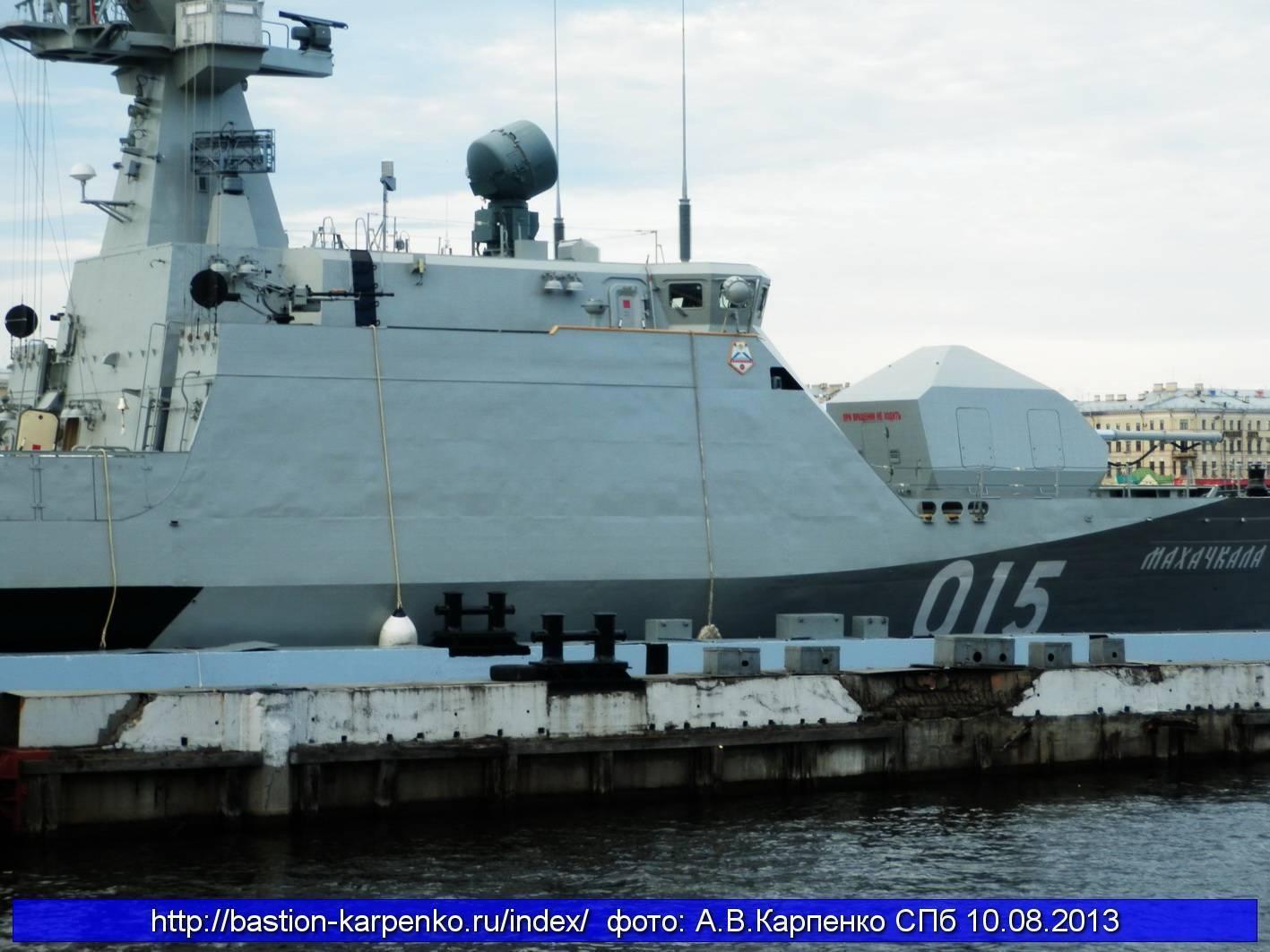 Малые ракетные корабли проекта 21631 — global wiki. wargaming.net
