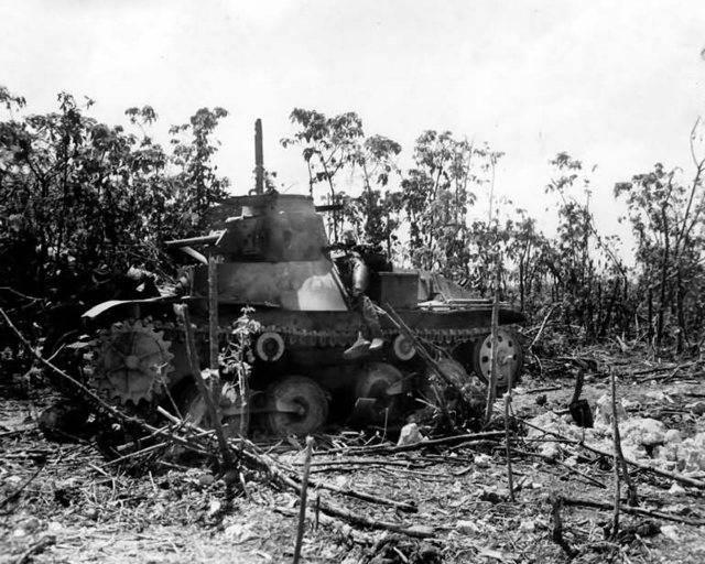 Танки в джунглях | world of tanks