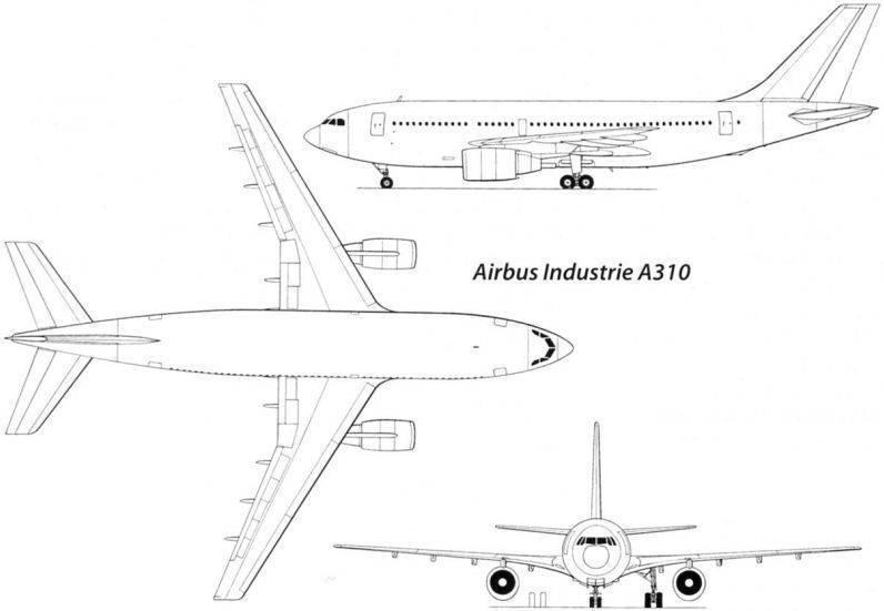 Самолет airbus a340: нумерация мест в салоне, схема посадочных мест, лучшие места