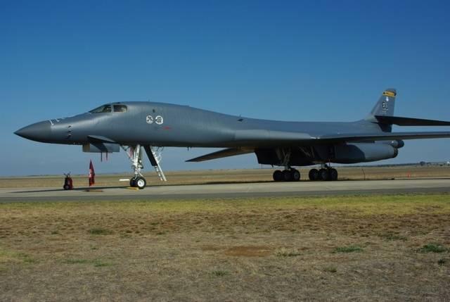 Northrop b-2 spirit — википедия переиздание // wiki 2