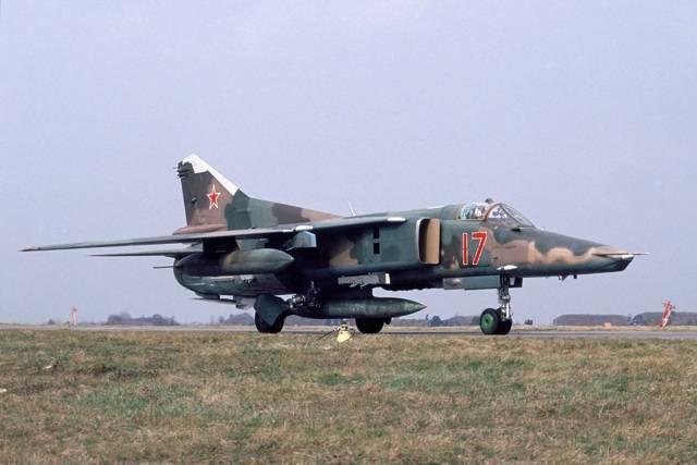 Миг-19 фото. видео. скорость. вооружение. ттх
