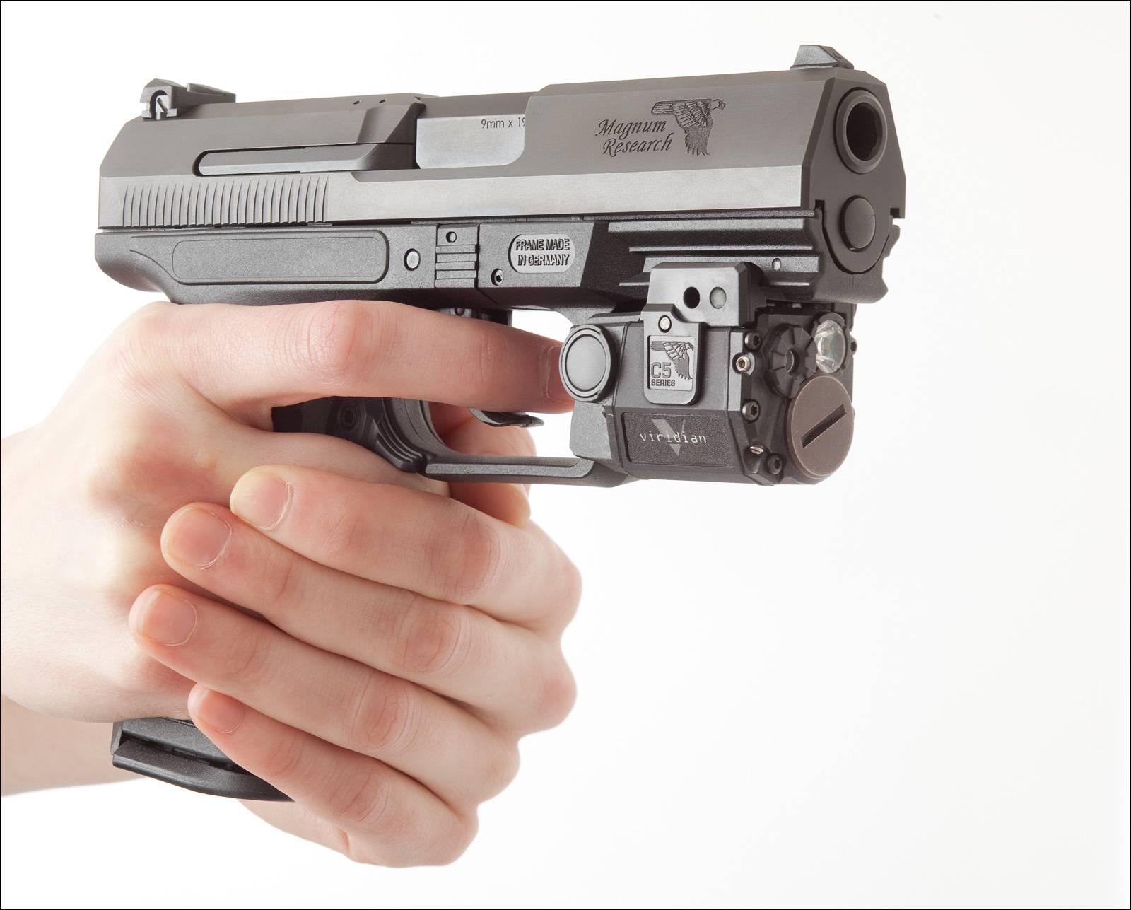 Colt detective special — википедия с видео // wiki 2