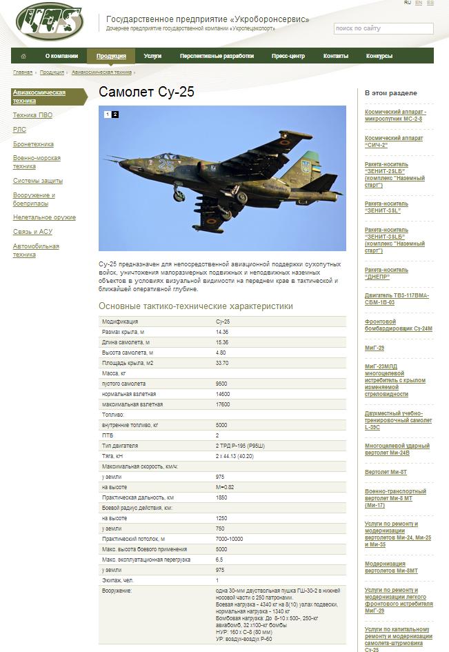 Ильюшин ил-102. фото и видео. характеристики. история.