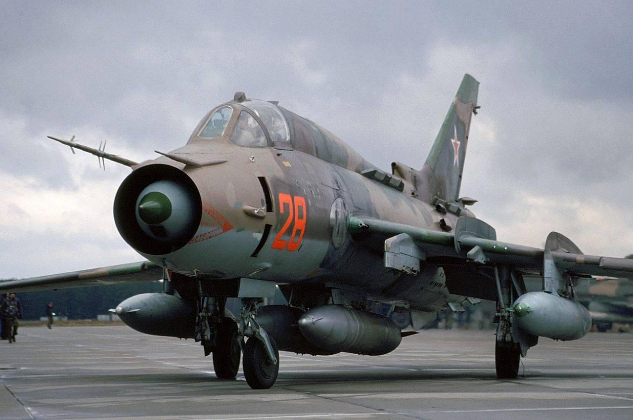 Су-17м4р - balu modelarz » скачать книги в форматах txt, fb2, pdf бесплатно|большая электронная библиотека kodges.ru|постоянное обновление базы