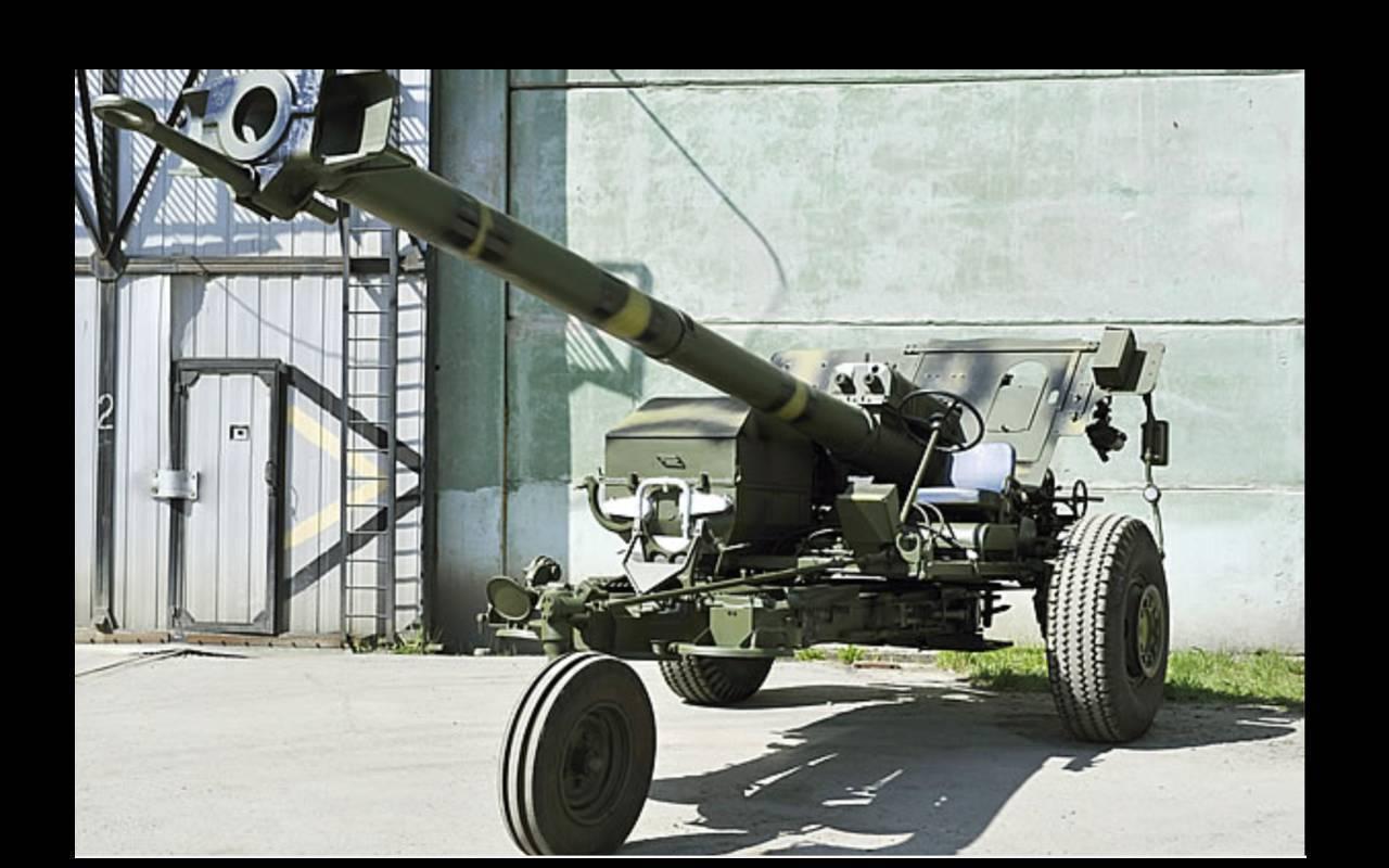 Самодвижущаяся пушка 2а45м спрут-б фото. видео. устройство