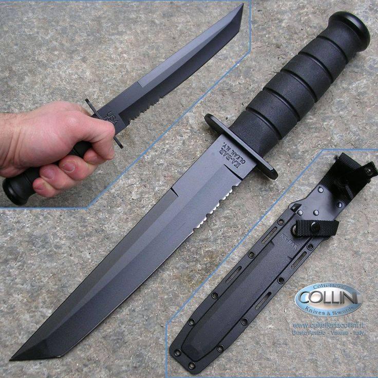 Японский меч: название, виды, изготовление, фото