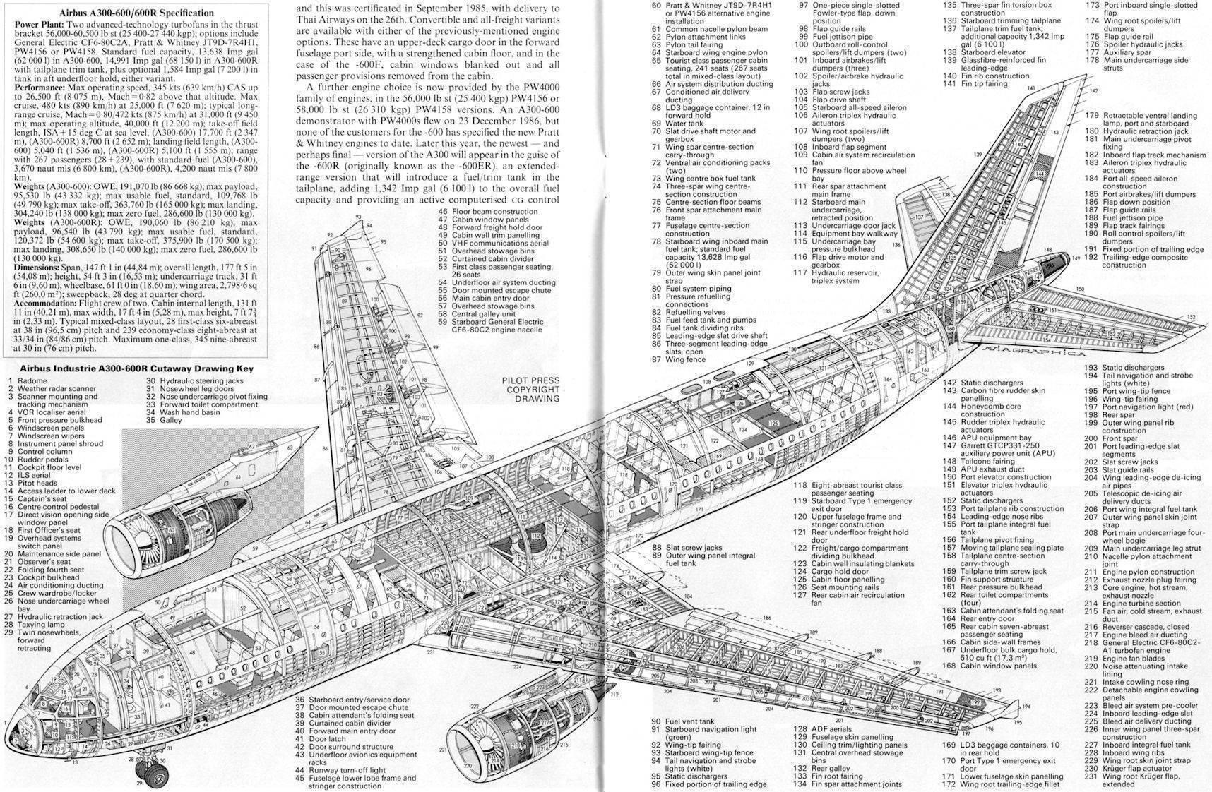 Перед крушением airbus-330 командир успел развлечься со стюардессой // нтв.ru