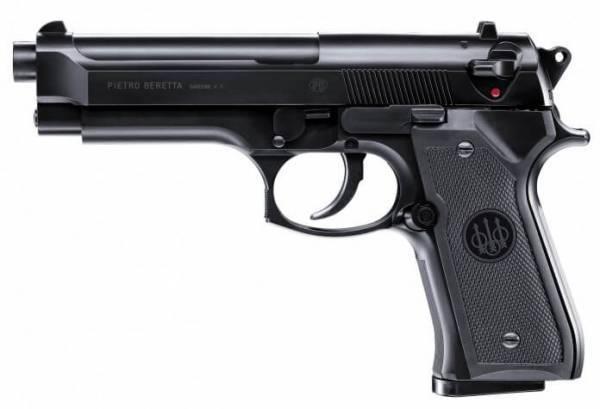 Пистолет Beretta 90-Two