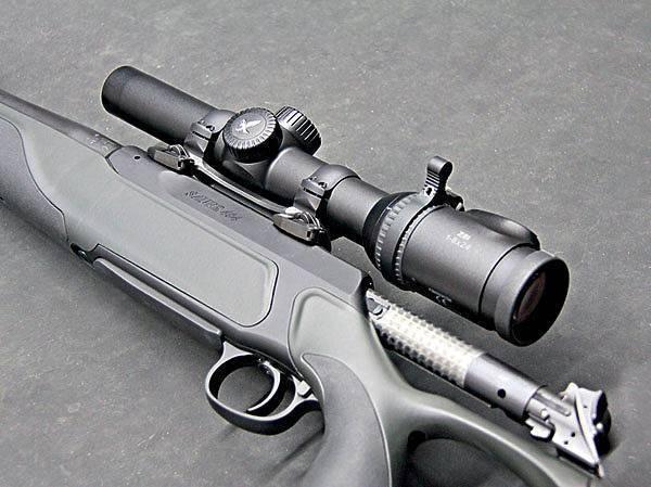 Пистолет sig-sauer p226 ттх. фото. видео. размеры. скорострельность. скорость пули. прицельная дальность. вес