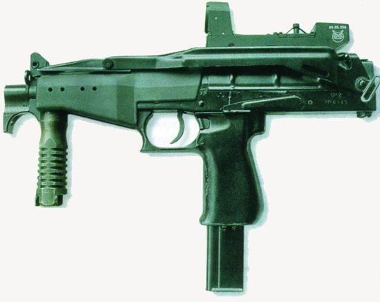 Пистолет п-96 ттх. фото. видео. размеры. скорость пули. прицельная дальность. вес