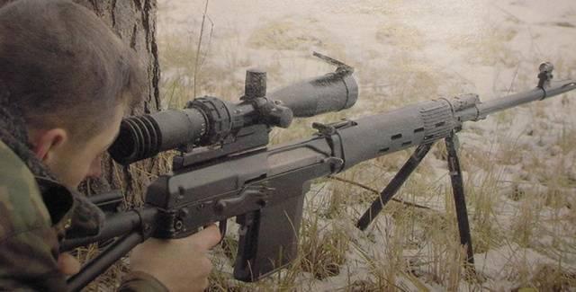 Jp mr-10 снайперская винтовка — характеристики, фото, ттх