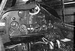 Самый удачливый морской истребитель (палубный истребитель grumman f6f hellcat)