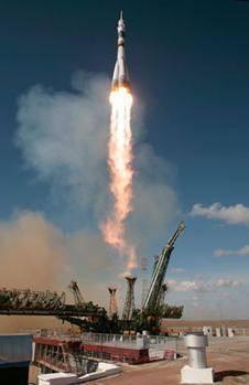Р-1 (ракета) — википедия. что такое р-1 (ракета)