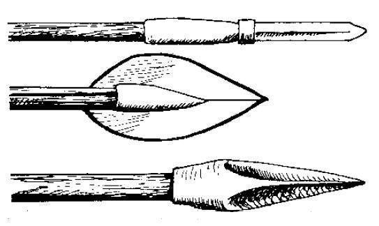 Боевой молот: описание оружия и его основные особенности