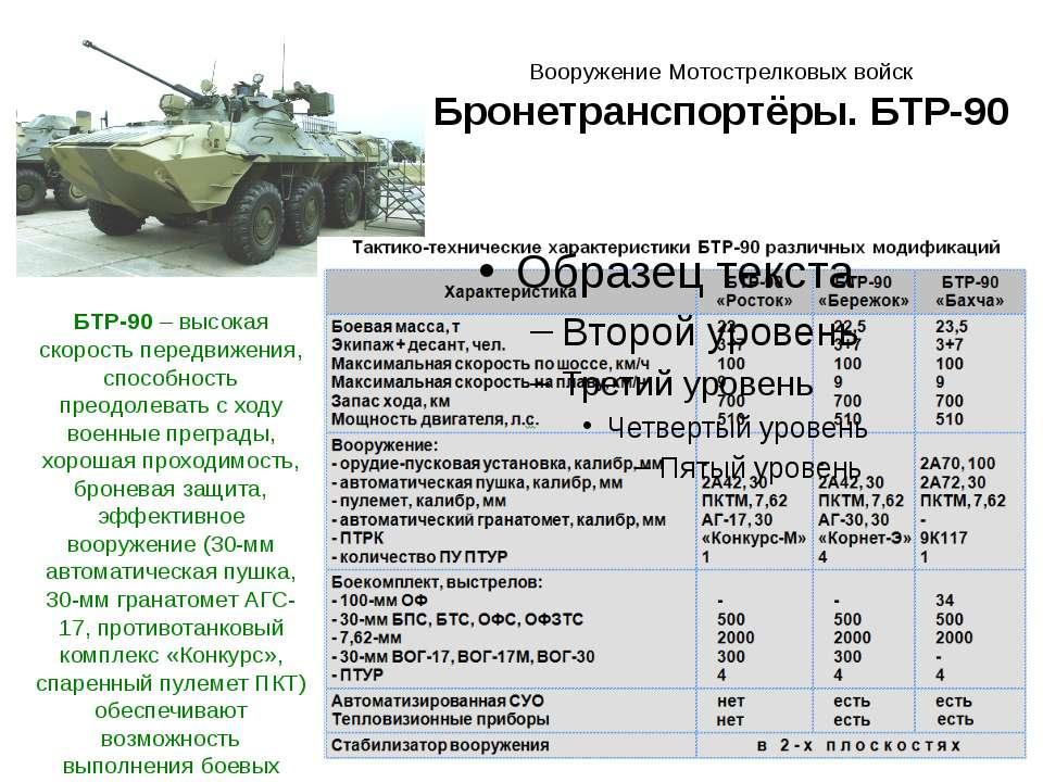 Т-62а - обзор, гайд, ттх, секреты среднего танка т-62а из игры вот на портале wiki.wargaming.net.