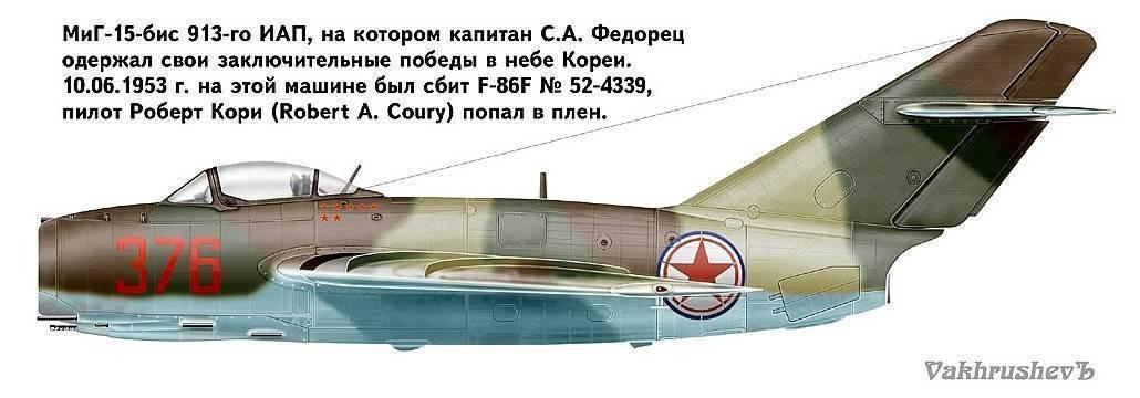 Миг-17. окб имени а. и. микояна