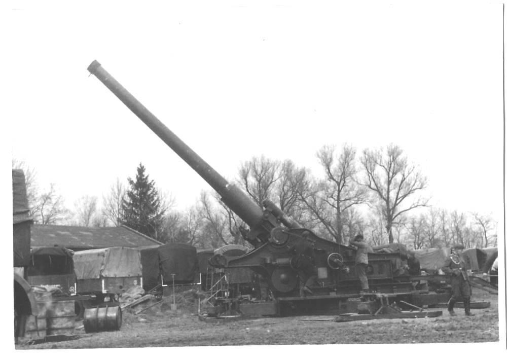 210-мм пушка образца 1939 года (бр-17) — википедия. что такое 210-мм пушка образца 1939 года (бр-17)